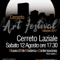 cerreto-art-festival-copia